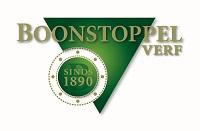 94b8d_Logo Boonstoppelverf lr